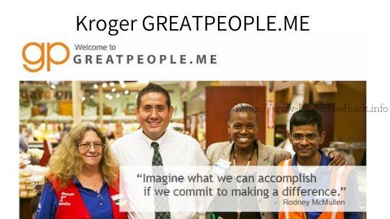 greatpeople me